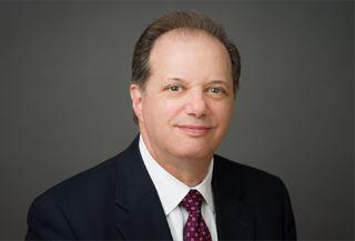Robert L. Weiner's Profile Image